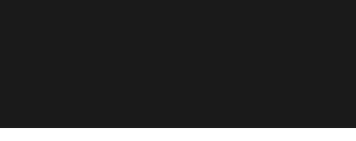 GreasySpoon_Logo
